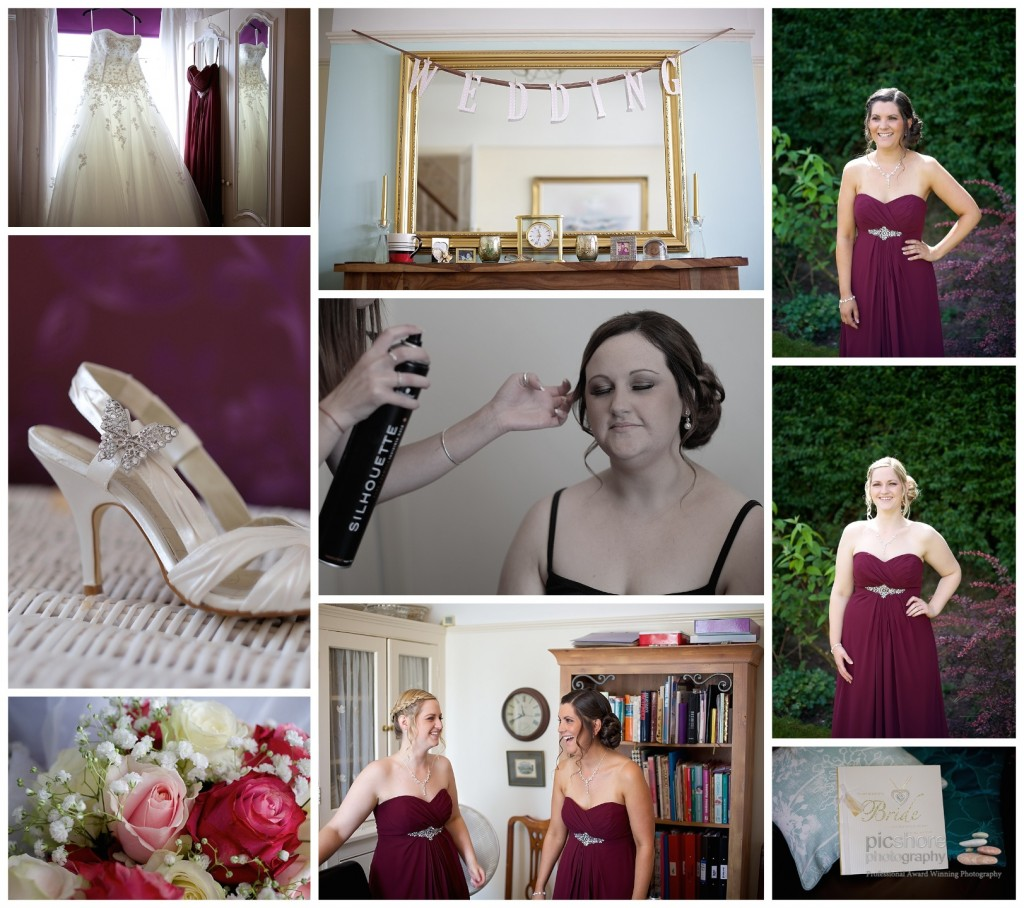 st elizabeths house plymouth devon wedding picshore photography 1