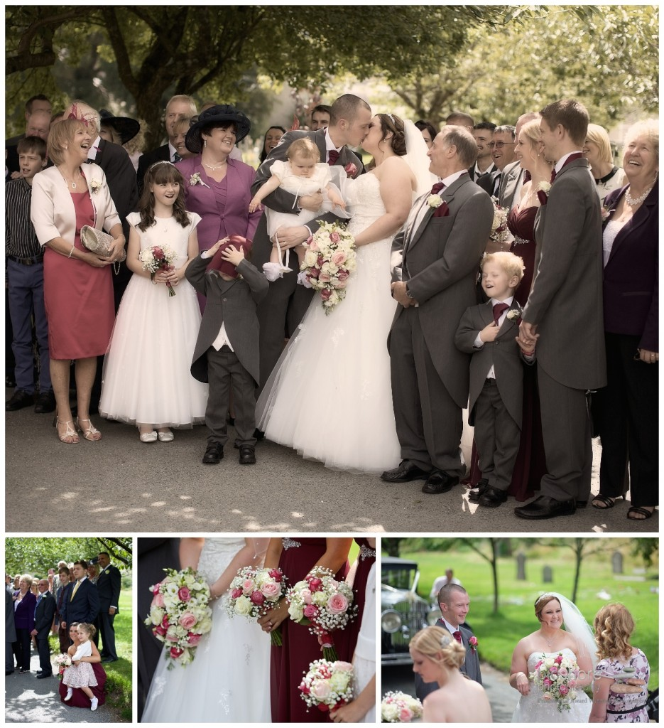 st elizabeths house plymouth devon wedding picshore photography 10