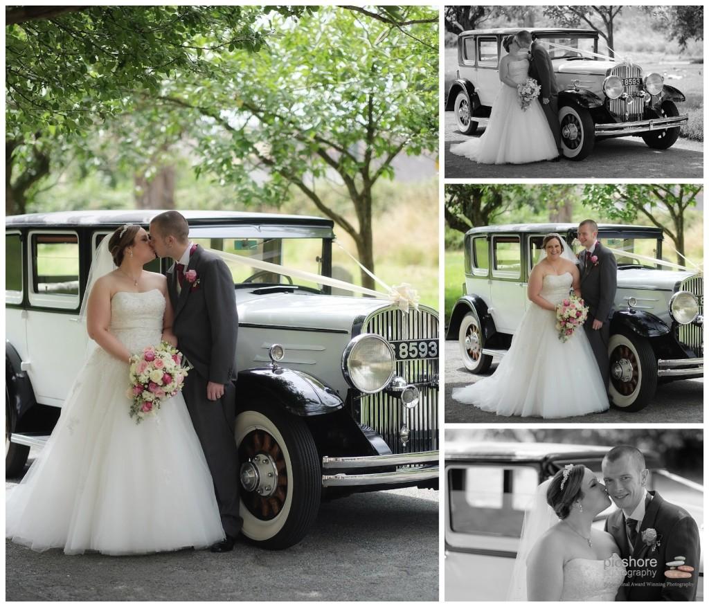 st elizabeths house plymouth devon wedding picshore photography 11