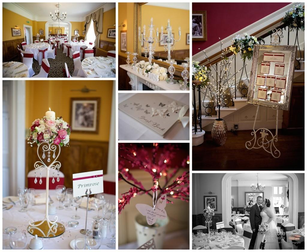 st elizabeths house wedding photographer devon picshore photography 12
