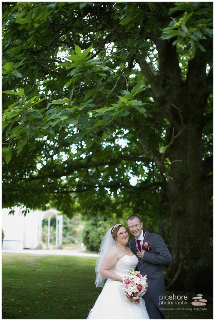 st elizabeths house wedding photographer devon picshore photography 13