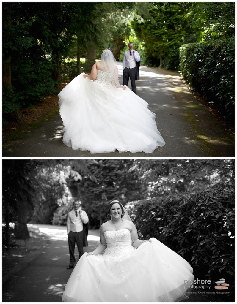 st elizabeths house wedding photographer devon picshore photography 15