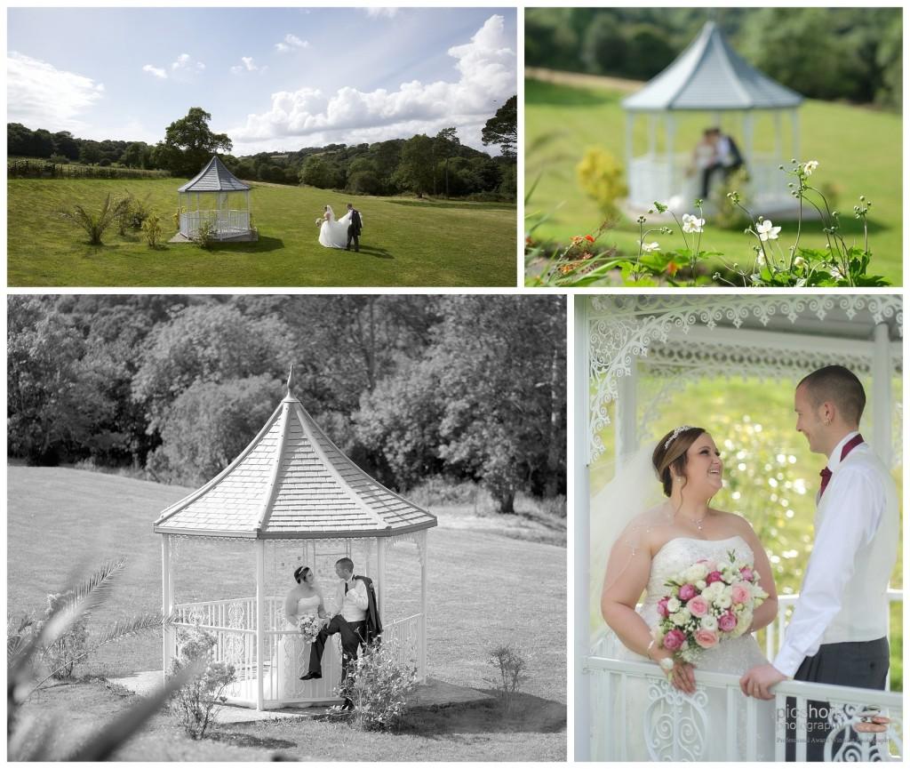 st elizabeths house wedding photographer devon picshore photography 16