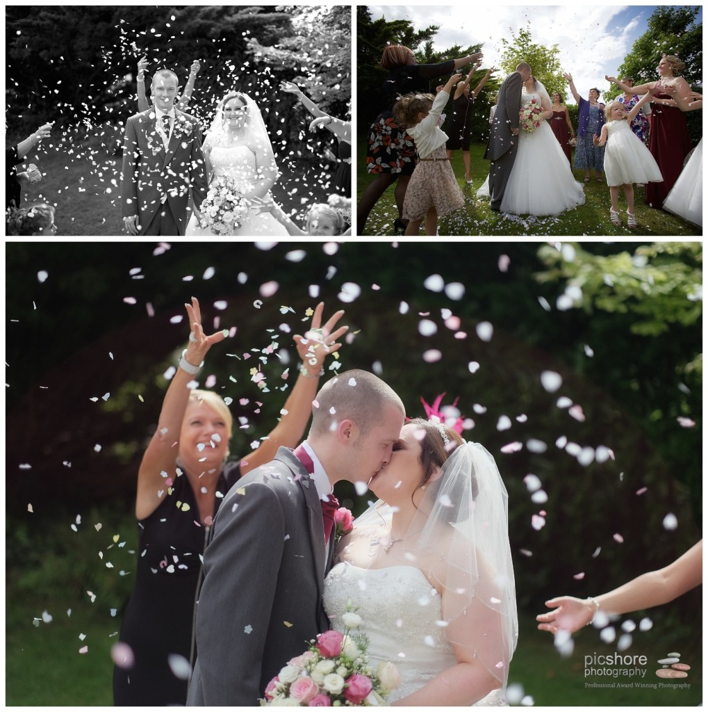 st elizabeths house plymouth devon wedding picshore photography 18