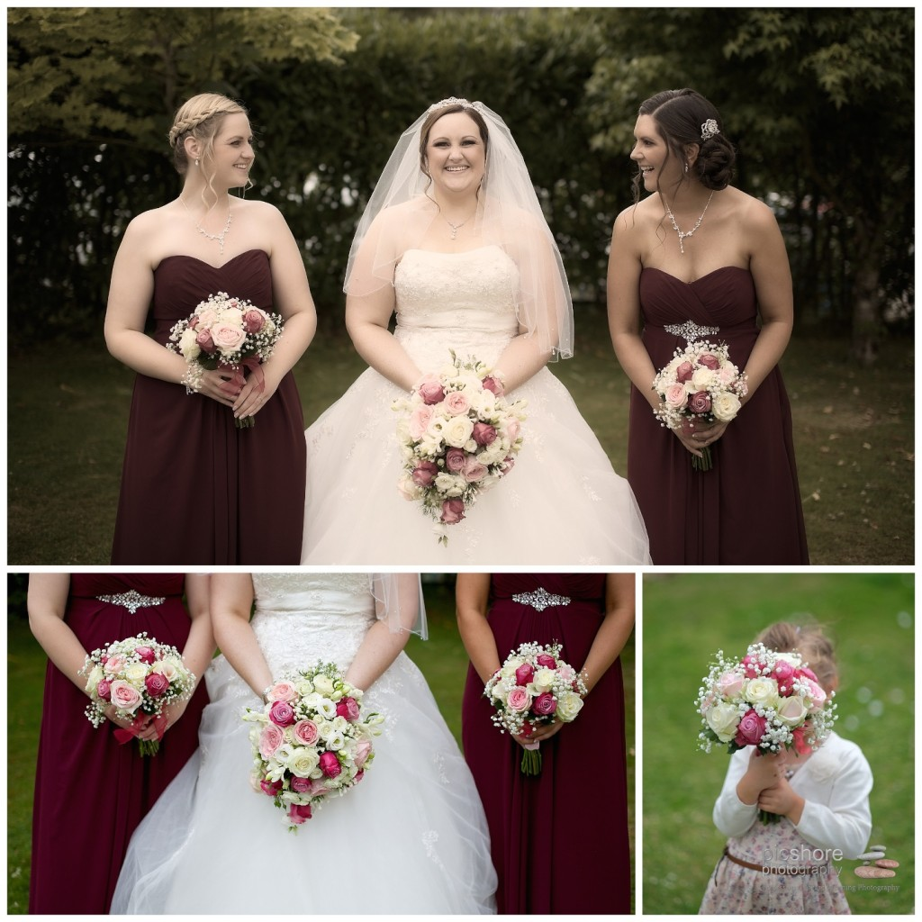 st elizabeths house plymouth devon wedding picshore photography 19
