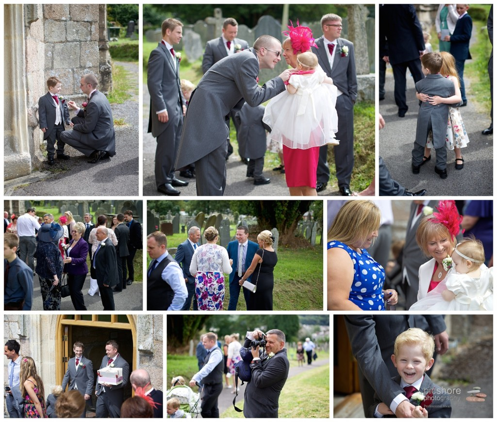 st elizabeths house plymouth devon wedding picshore photography 2