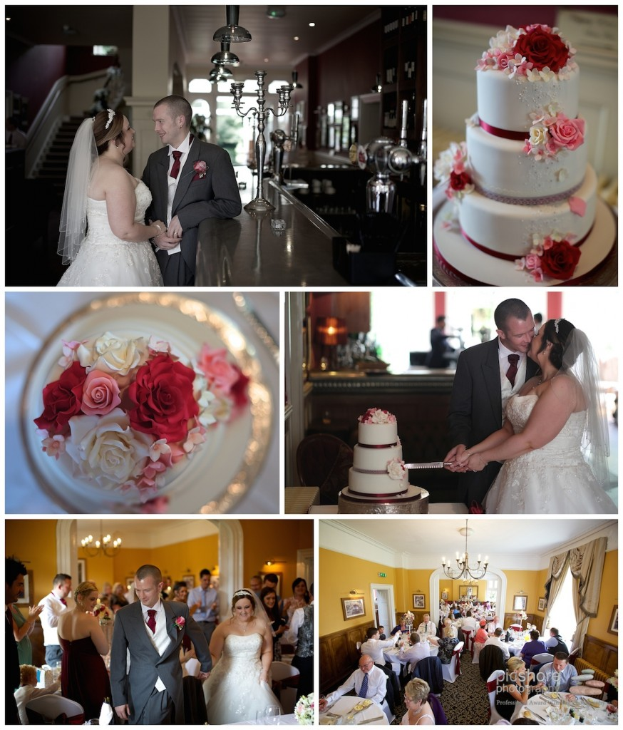 st elizabeths house wedding photographer devon picshore photography 20
