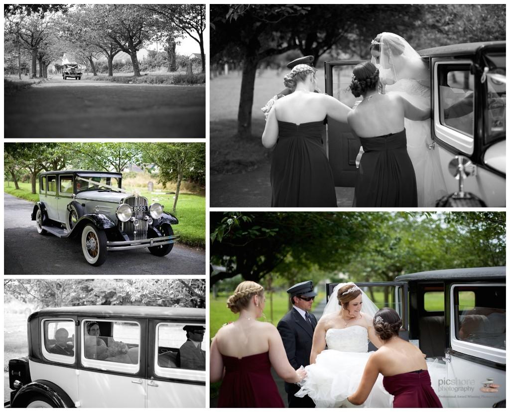 st elizabeths house plymouth devon wedding picshore photography 3