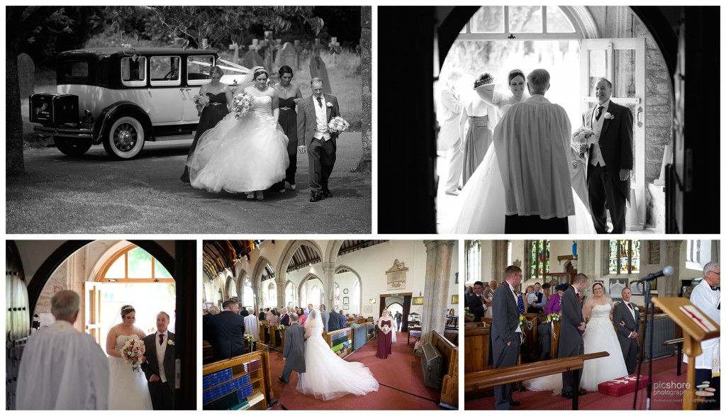 st elizabeths house plymouth devon wedding picshore photography 4