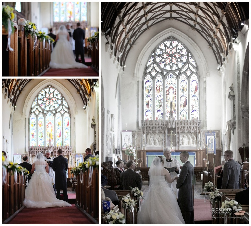 st elizabeths house plymouth devon wedding picshore photography 5