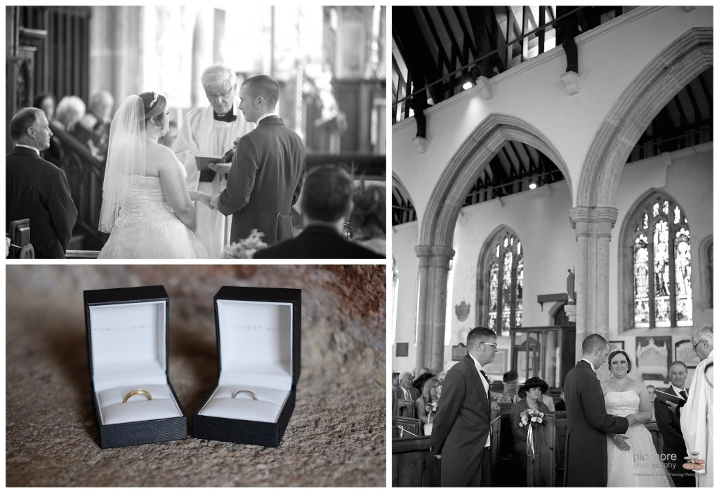 st elizabeths house plymouth devon wedding picshore photography 6