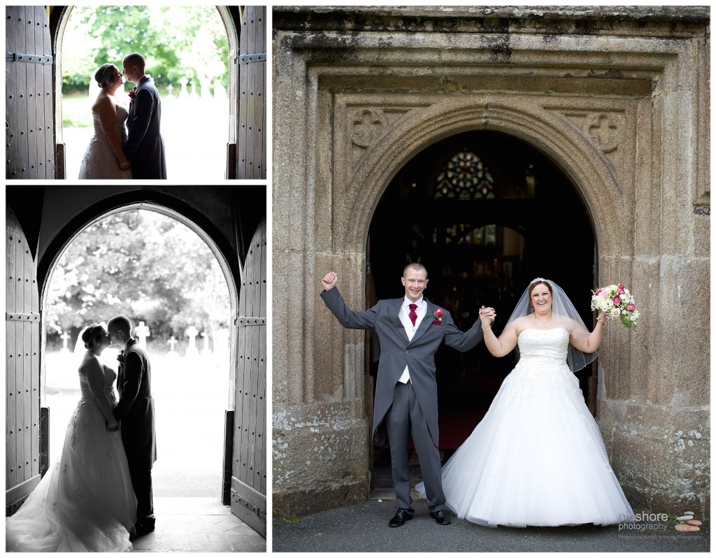st elizabeths house plymouth devon wedding picshore photography 7
