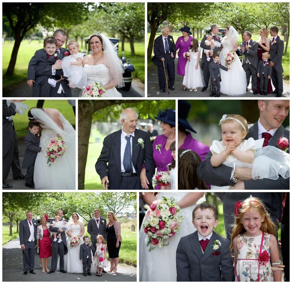 st elizabeths house plymouth devon wedding picshore photography 8