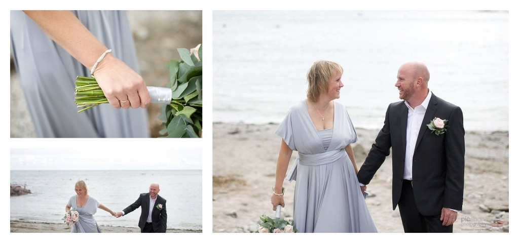 talland bay hotel cornwall wedding picshore photography 11