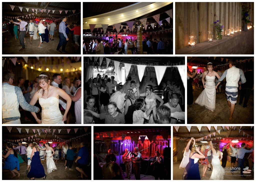 the barn at south milton devon wedding picshore photography 13