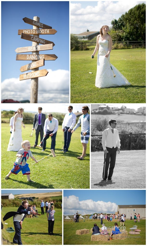 the barn at south milton devon wedding picshore photography 2