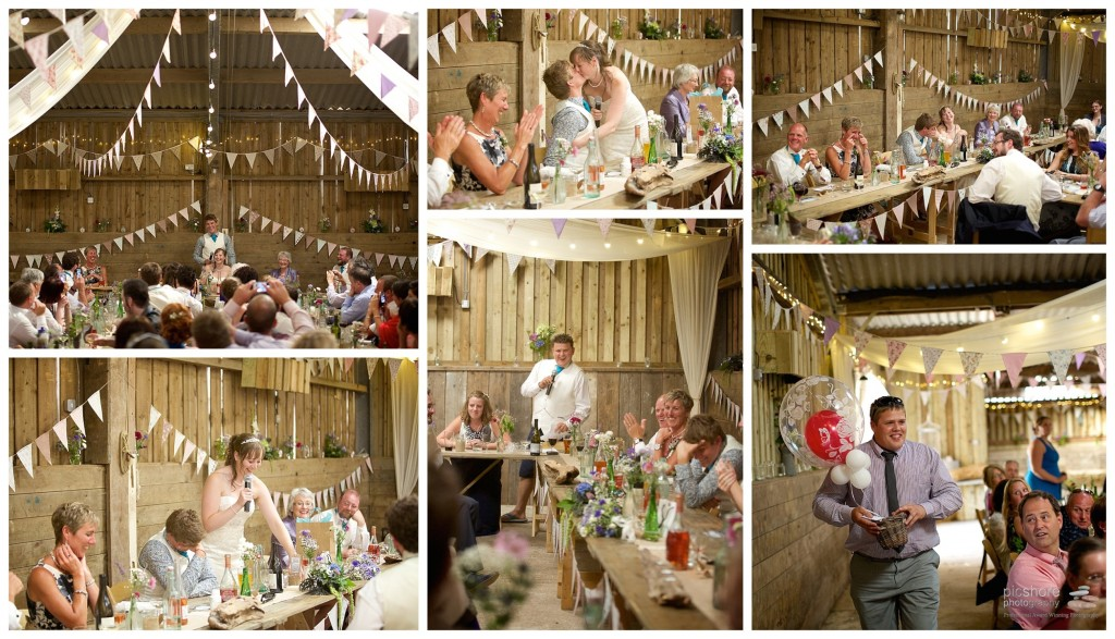the barn at south milton devon wedding picshore photography 4