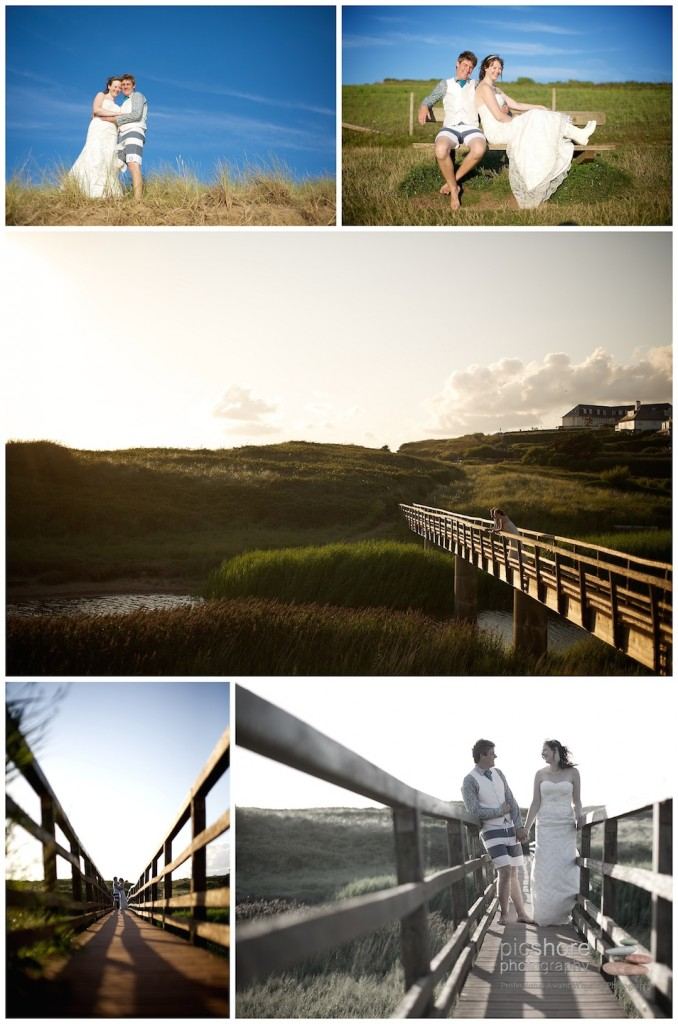 the barn at south milton devon wedding picshore photography 9