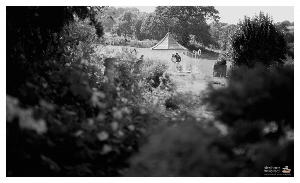 st elizabeth's house plymouth wedding devon picshore photography 1