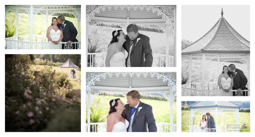 st elizabeths house devon wedding picshore photography 13