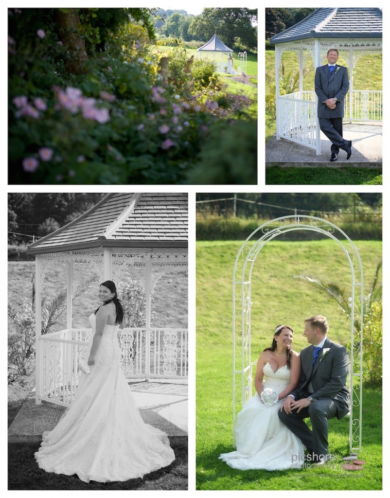 st elizabeth's house plymouth wedding devon picshore photography 14