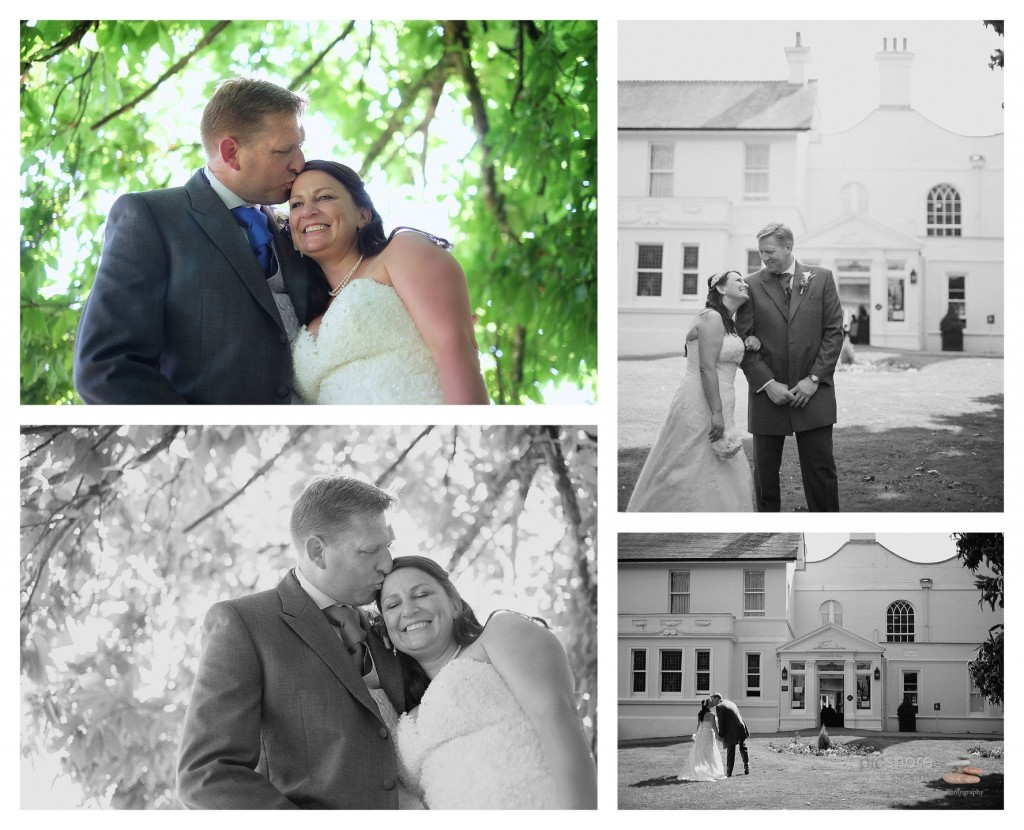 st elizabeths house devon wedding picshore photography 15