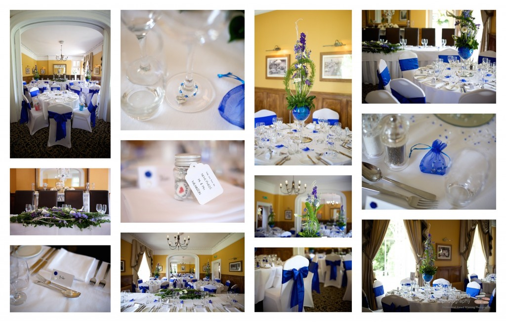 st elizabeths house devon wedding picshore photography 16