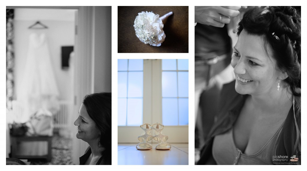 st elizabeths house devon wedding picshore photography 2