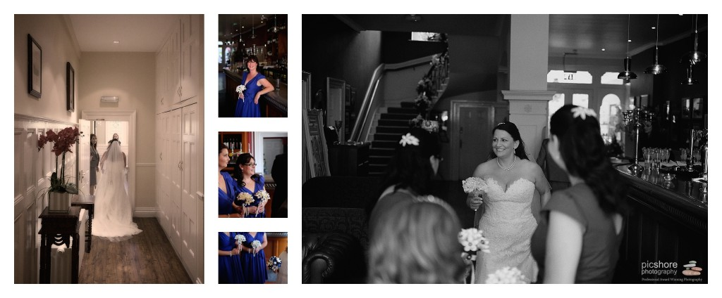 st elizabeths house devon wedding picshore photography 4