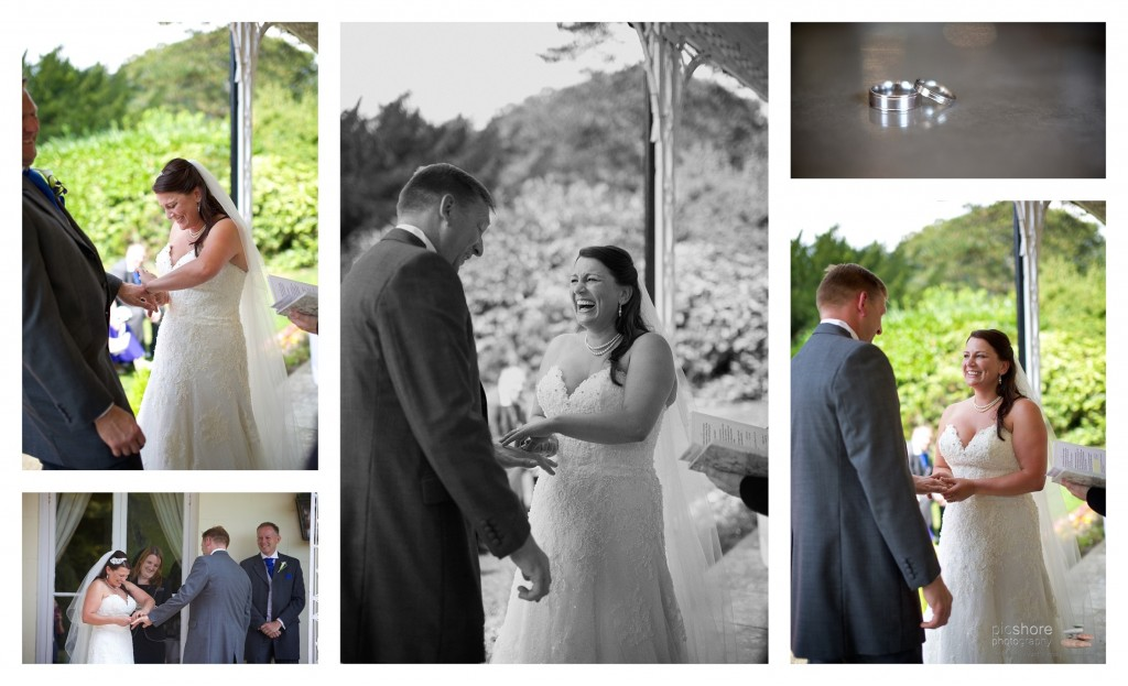 st elizabeth's house plymouth wedding devon picshore photography 6