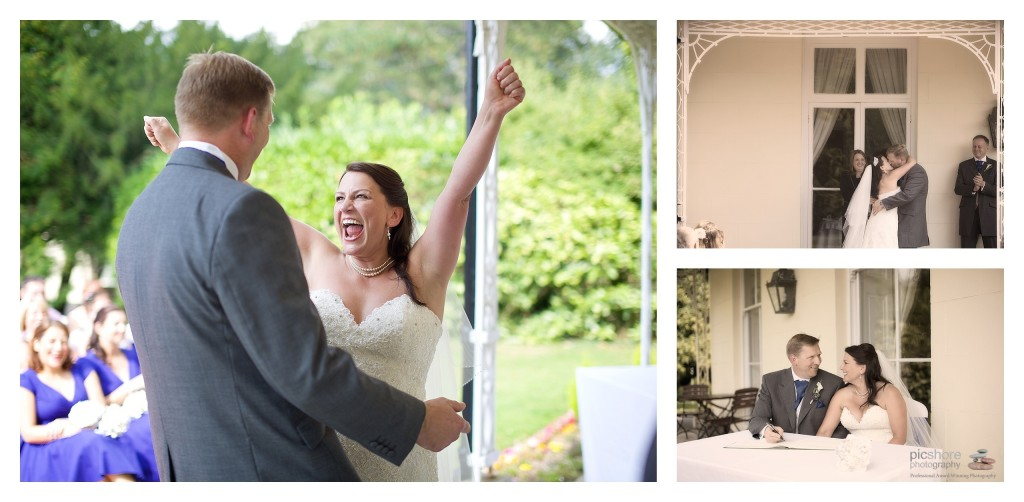 st elizabeths house devon wedding picshore photography 7