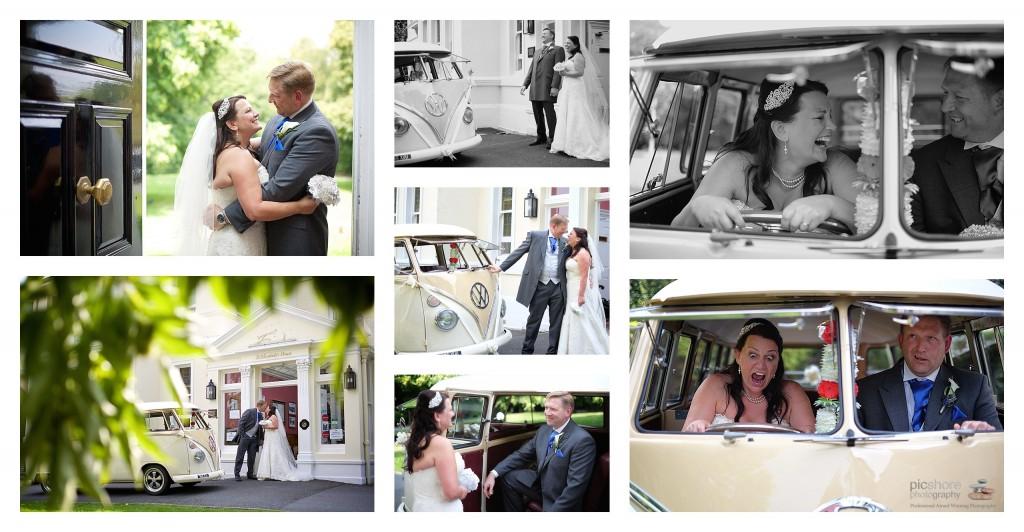 st elizabeths house devon wedding picshore photography 8