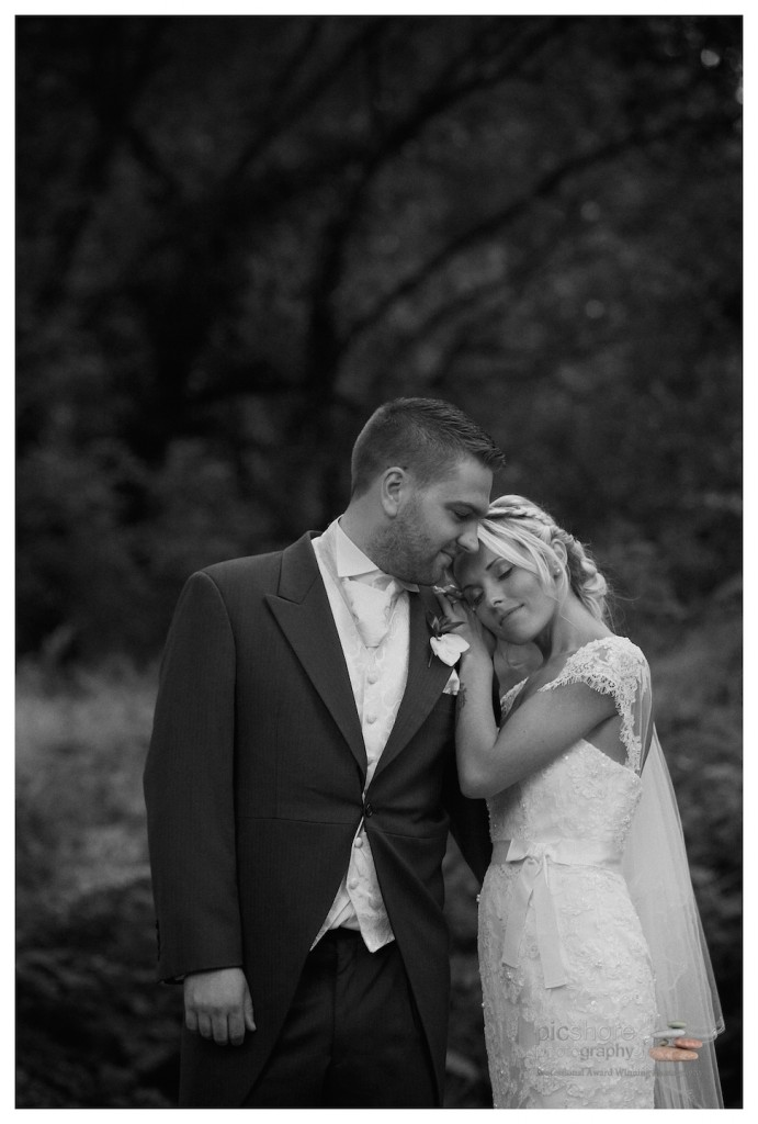 wedding photographer st mellion picshore photography 1