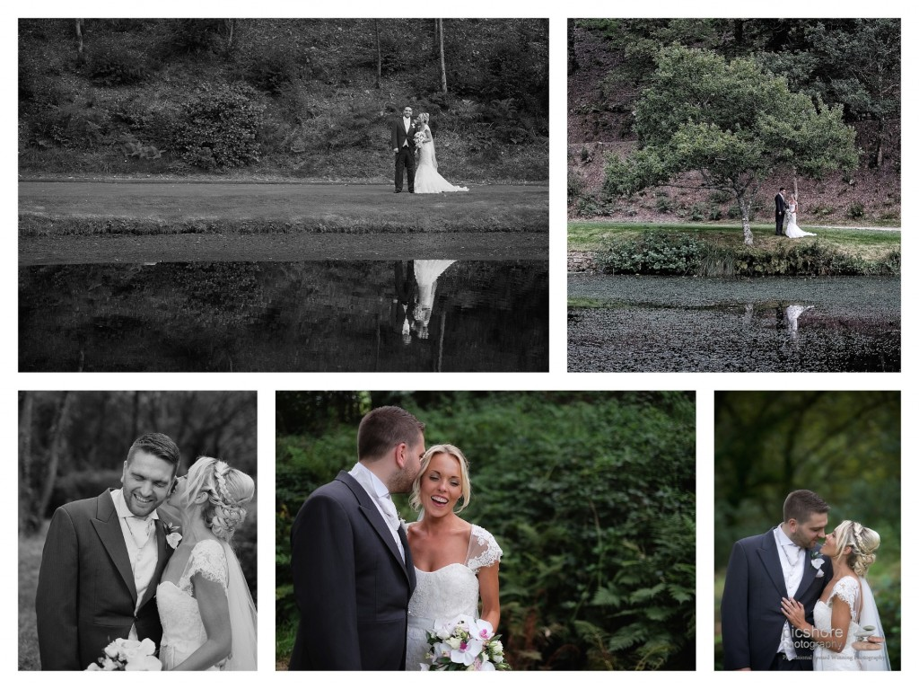 wedding photographer st mellion picshore photography 13