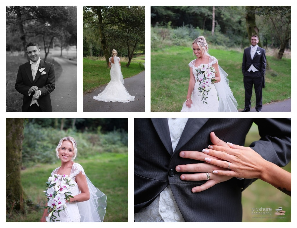 wedding photographer st mellion picshore photography 15