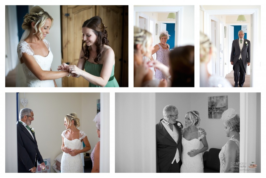 st mellion wedding photographer picshore photography 4