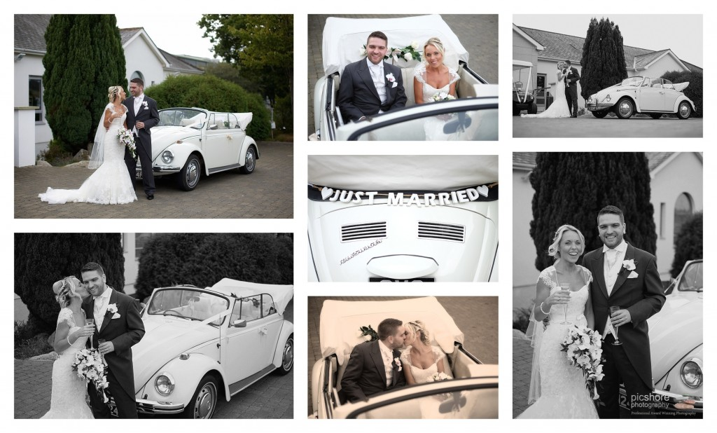 st mellion wedding photographer picshore photography 6