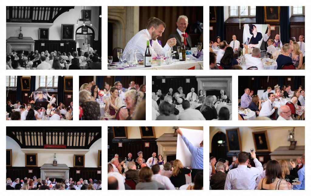 tavistock town hall wedding devon picshore photography 4