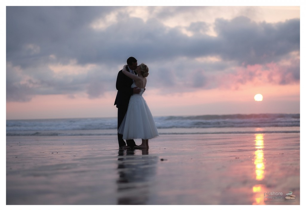 watergate bay hotel cornwall wedding photographer newquay picshore photography 1