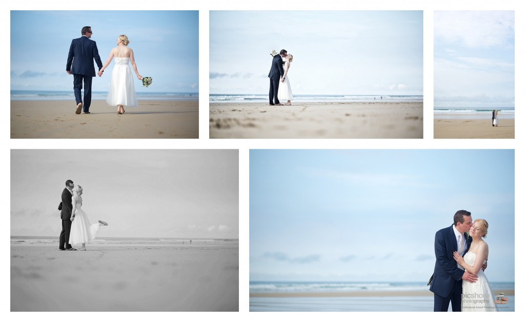watergate bay hotel cornwall wedding photographer newquay picshore photography 10