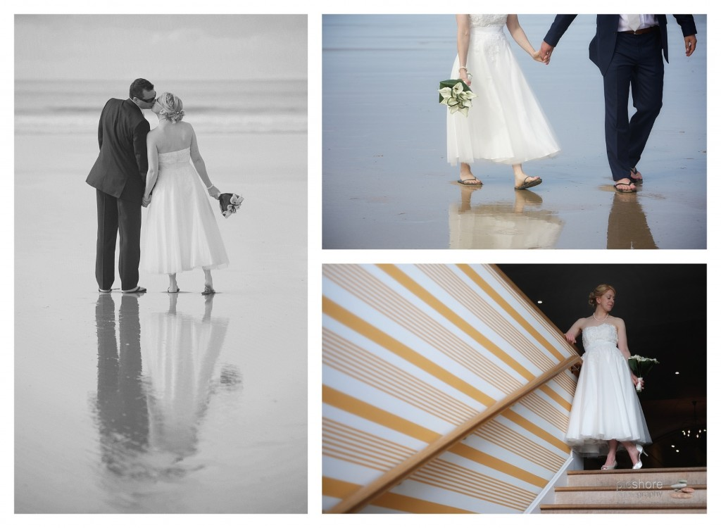 watergate bay hotel cornwall wedding photographer newquay picshore photography 12