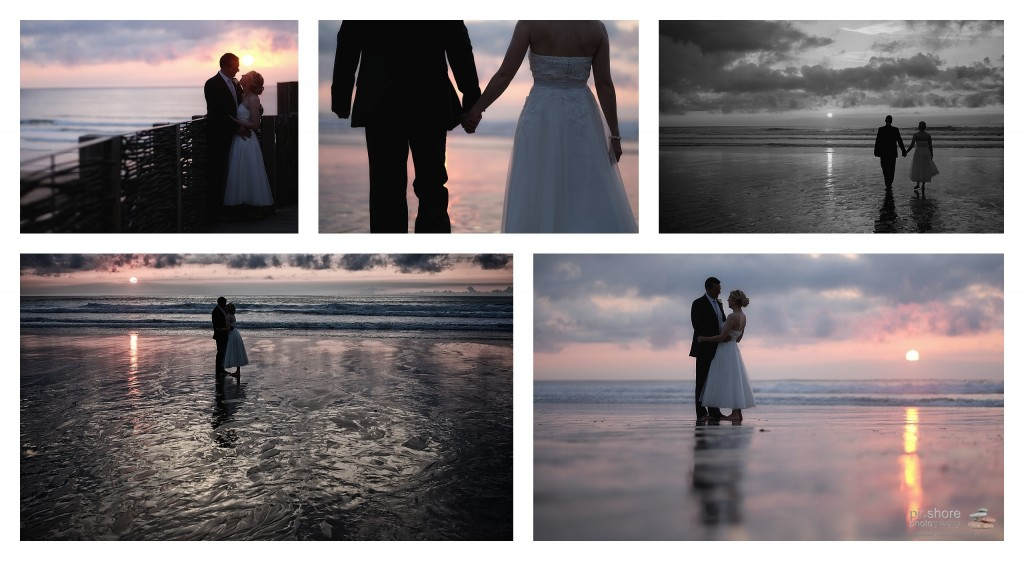 watergate bay hotel cornwall wedding photographer newquay picshore photography 16