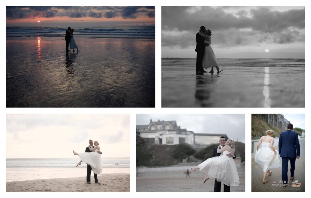 watergate bay hotel cornwall wedding picshore photography 17