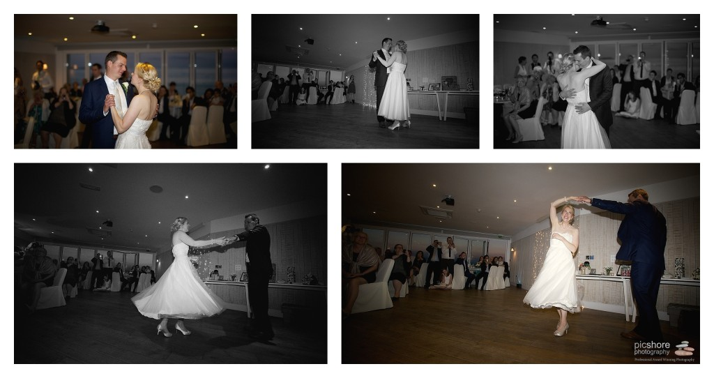 watergate bay hotel cornwall wedding picshore photography 19