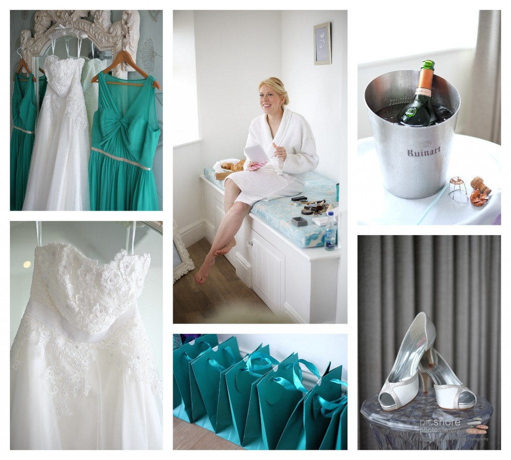 watergate bay hotel cornwall wedding picshore photography 2