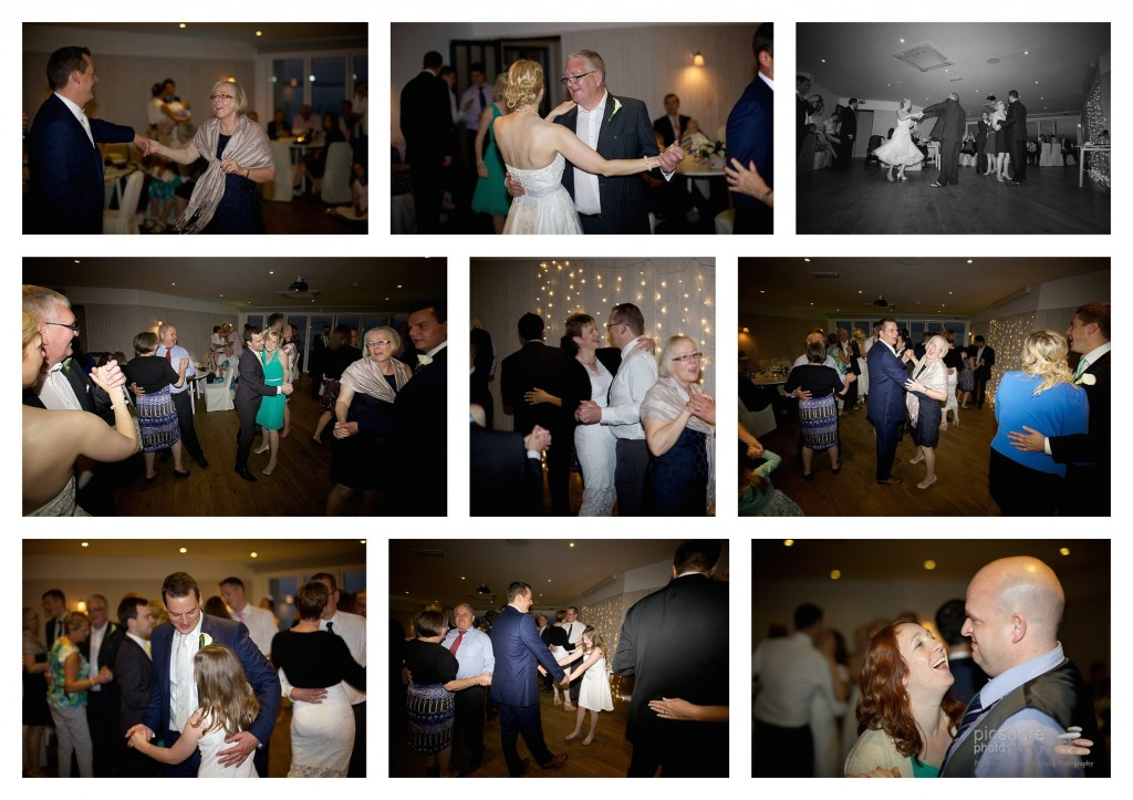 watergate bay hotel cornwall wedding picshore photography 20