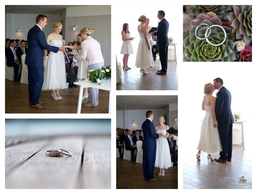 watergate bay hotel cornwall wedding picshore photography 4