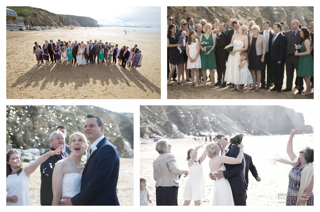 watergate bay hotel cornwall wedding picshore photography 8