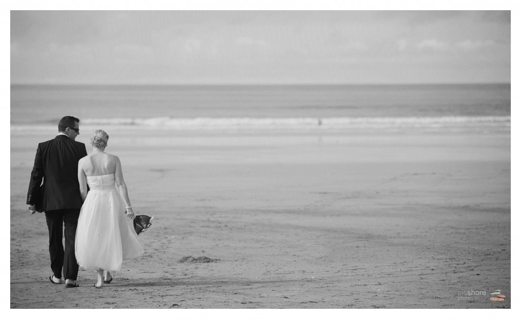 watergate bay hotel cornwall wedding photographer newquay picshore photography 9