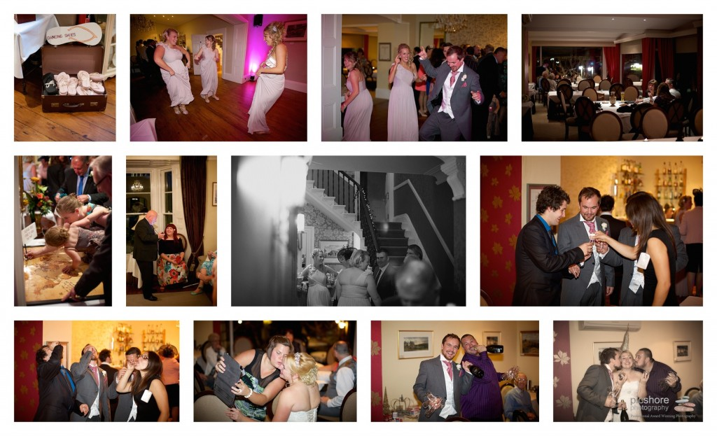 the horn of plenty devon wedding picshore photography 19